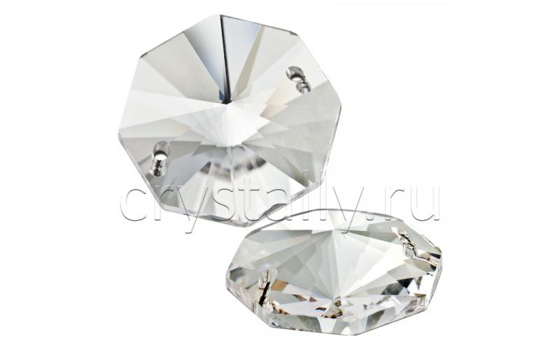 Пришивные камни 632 Crystal