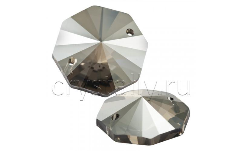 Пришивные камни 632 Satin