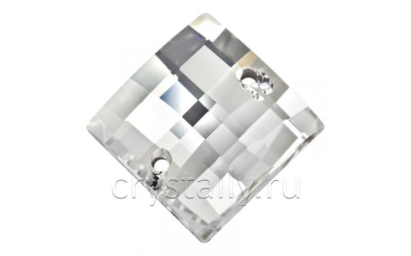 Пришивные камни 642 Crystal